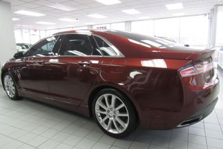 2016 Lincoln MKZ W/ BACK UP CAM Chicago, Illinois 4