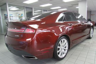2016 Lincoln MKZ W/ BACK UP CAM Chicago, Illinois 6