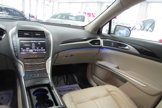 2016 Lincoln MKZ W/ NAVIGATION SYSTEM/ BACK UP CAM Chicago, Illinois 14