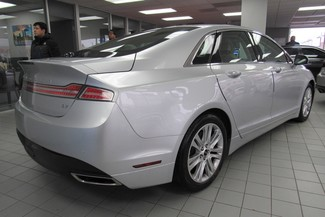 2016 Lincoln MKZ W/ NAVIGATION SYSTEM/ BACK UP CAM Chicago, Illinois 3