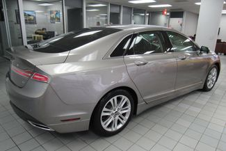 2016 Lincoln MKZ W/ NAVIGATION SYSTEM/ BACK UP CAM Chicago, Illinois 8