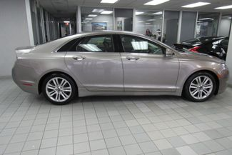 2016 Lincoln MKZ W/ NAVIGATION SYSTEM/ BACK UP CAM Chicago, Illinois 9
