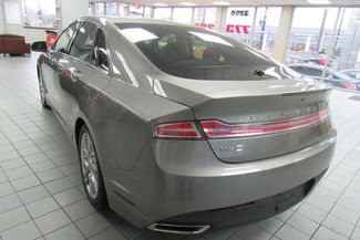 2016 Lincoln MKZ W/ NAVIGATION SYSTEM/ BACK UP CAM Chicago, Illinois 6
