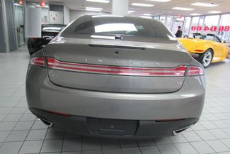 2016 Lincoln MKZ W/ NAVIGATION SYSTEM/ BACK UP CAM Chicago, Illinois 7