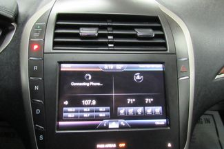 2016 Lincoln MKZ W/ NAVIGATION SYSTEM/ BACK UP CAM Chicago, Illinois 28