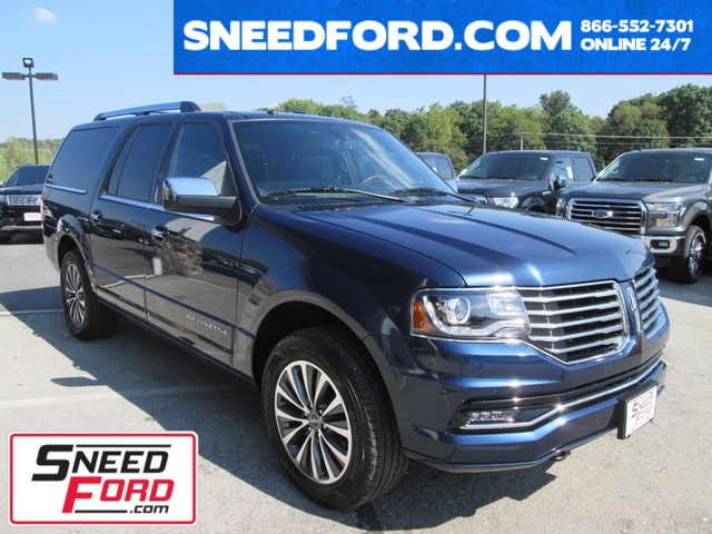 Lincoln Navigator For Sale Missouri DealerRater