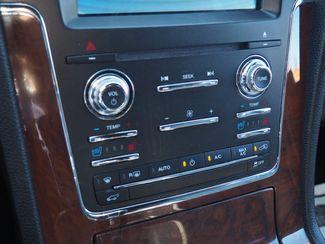 2016 Lincoln Navigator L Select Pampa, Texas 10
