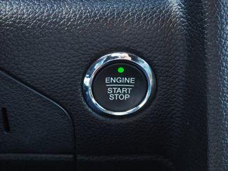 2016 Lincoln Navigator L Select Pampa, Texas 11
