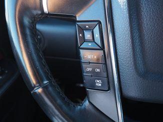 2016 Lincoln Navigator L Select Pampa, Texas 12