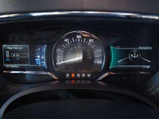 2016 Lincoln Navigator L Select Pampa, Texas 13