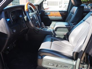 2016 Lincoln Navigator L Select Pampa, Texas 3