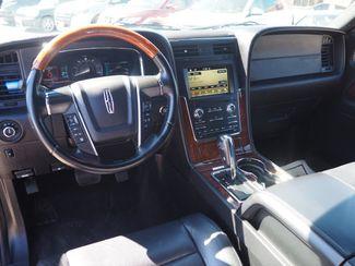 2016 Lincoln Navigator L Select Pampa, Texas 6