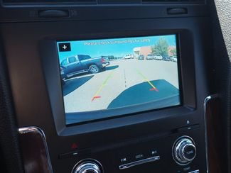 2016 Lincoln Navigator L Select Pampa, Texas 9