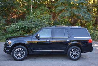 2016 Lincoln Navigator Select Naugatuck, Connecticut 1