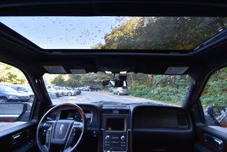 2016 Lincoln Navigator Select Naugatuck, Connecticut 16
