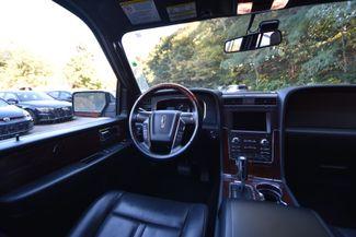 2016 Lincoln Navigator Select Naugatuck, Connecticut 17