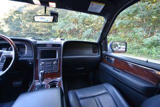 2016 Lincoln Navigator Select Naugatuck, Connecticut 19