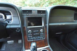 2016 Lincoln Navigator Select Naugatuck, Connecticut 23