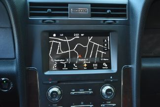 2016 Lincoln Navigator Select Naugatuck, Connecticut 24