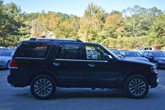 2016 Lincoln Navigator Select Naugatuck, Connecticut 5