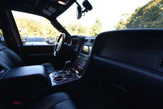2016 Lincoln Navigator Select Naugatuck, Connecticut 9