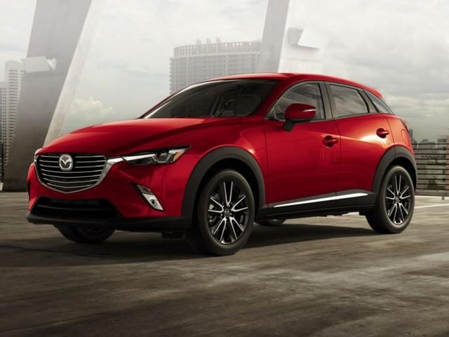 Used Mazda Cx 3 For Sale Midland Tx Cargurus