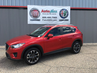 2016 Mazda CX-5 in Albuquerque New Mexico