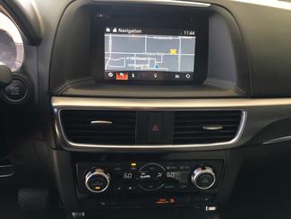 2016 Mazda CX-5 Grand Touring in Albuquerque, New Mexico