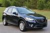 2016 Mazda CX-5 Touring Mooresville, North Carolina