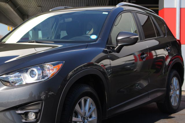 2016 Mazda CX-5 Touring FWD - NEW TIRES - BLIND SPOT! Mooresville , NC 25