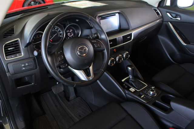 2016 Mazda CX-5 Touring FWD - NEW TIRES - BLIND SPOT! Mooresville , NC 30