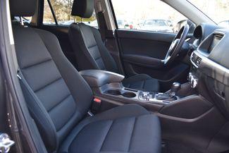 2016 Mazda CX-5 Touring Naugatuck, Connecticut 10