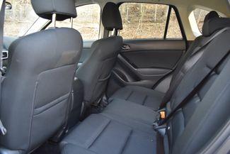 2016 Mazda CX-5 Touring Naugatuck, Connecticut 14
