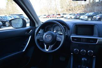 2016 Mazda CX-5 Touring Naugatuck, Connecticut 16
