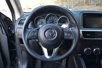 2016 Mazda CX-5 Touring Naugatuck, Connecticut 21