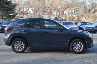 2016 Mazda CX-5 Touring Naugatuck, Connecticut 5