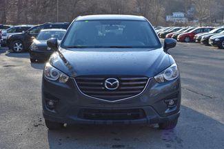 2016 Mazda CX-5 Touring Naugatuck, Connecticut 7