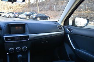 2016 Mazda CX-5 Touring Naugatuck, Connecticut 15