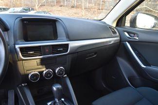 2016 Mazda CX-5 Touring Naugatuck, Connecticut 19