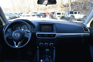 2016 Mazda CX-5 Touring Naugatuck, Connecticut 17