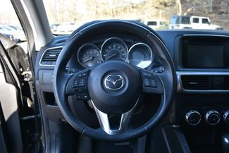 2016 Mazda CX-5 Touring Naugatuck, Connecticut 22