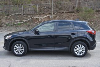 2016 Mazda CX-5 Touring Naugatuck, Connecticut 1