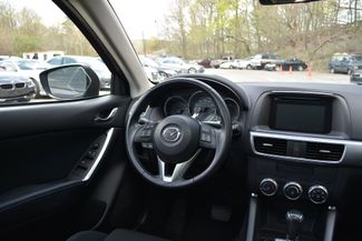 2016 Mazda CX-5 Touring Naugatuck, Connecticut 12
