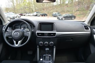 2016 Mazda CX-5 Touring Naugatuck, Connecticut 13