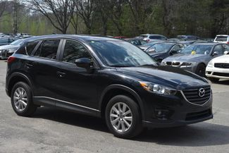 2016 Mazda CX-5 Touring Naugatuck, Connecticut 6