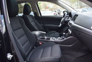 2016 Mazda CX-5 Touring Naugatuck, Connecticut 9