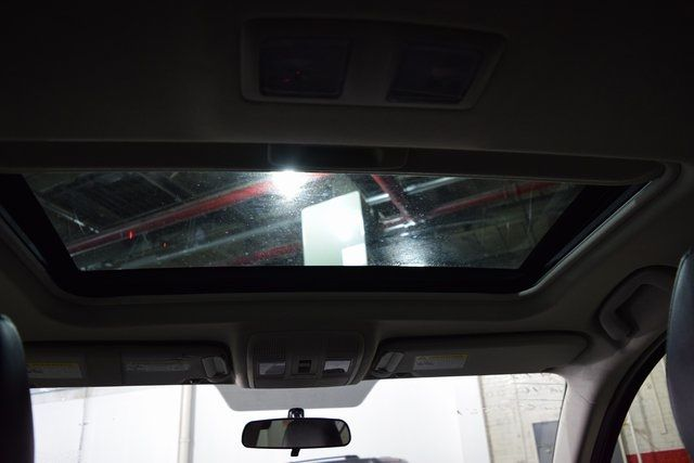 2016 Mazda CX-5 Touring Richmond Hill, New York 25