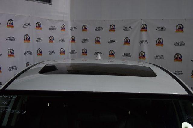 2016 Mazda CX-5 Touring Richmond Hill, New York 5