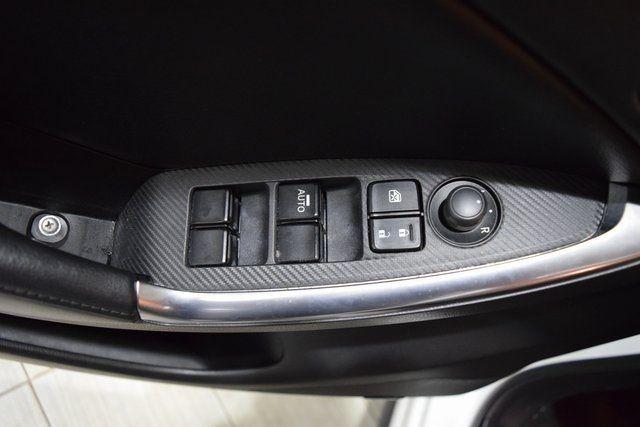 2016 Mazda CX-5 Touring Richmond Hill, New York 8