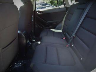 2016 Mazda CX-5 Touring SEFFNER, Florida 14